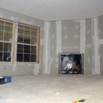 Orlando Drywall Repair, Orlando Home Renovations, Orlando Home Repairs, Orlando Painters