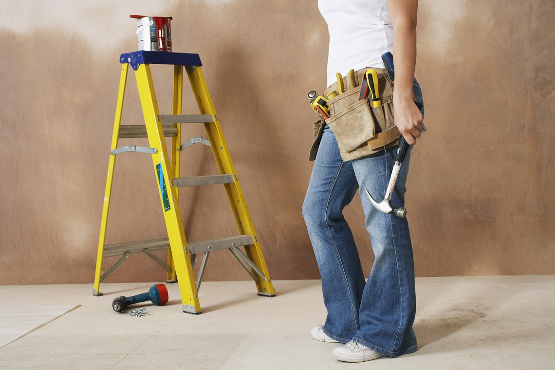 Orlando Commercial Painting, Orlando Residential Painting, How to Paint Your Home, DIY Home Decorating, DIY Home Renovations