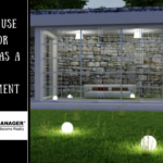 Outdoor lighting, Outside Home Lighting, Home Improvements, DIY Renovations