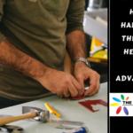 Handyman Service, Orlando Home Repair Company, How to hire a handyman